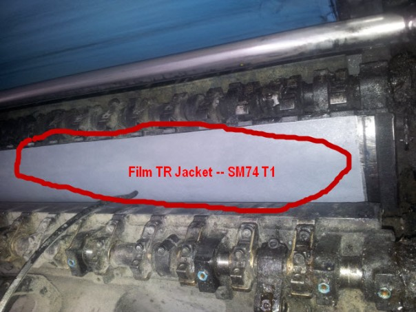 SM74Film Jacket 680