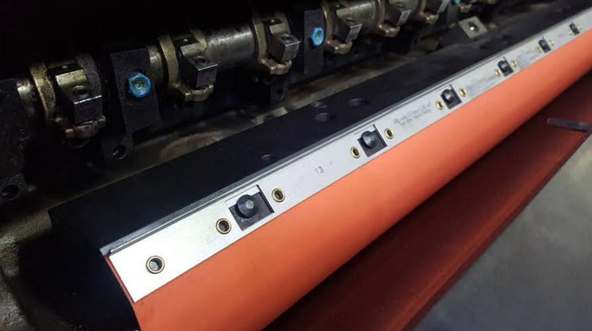 SM74T-PC