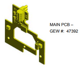This image has an empty alt attribute; its file name is pcb10.jpg